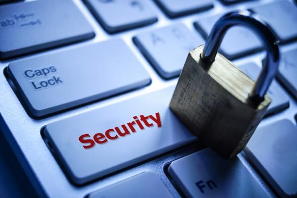 5 claves para evitar hackeos 3