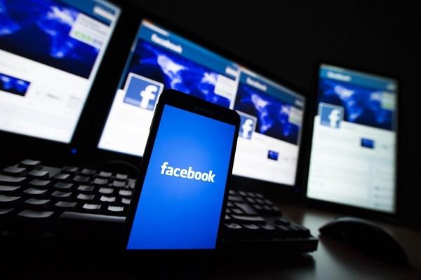 7 consejos para triunfar en Facebook 6