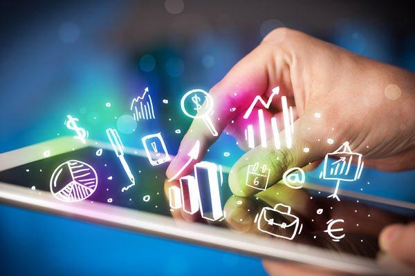 Los 3 pilares del marketing digital 2