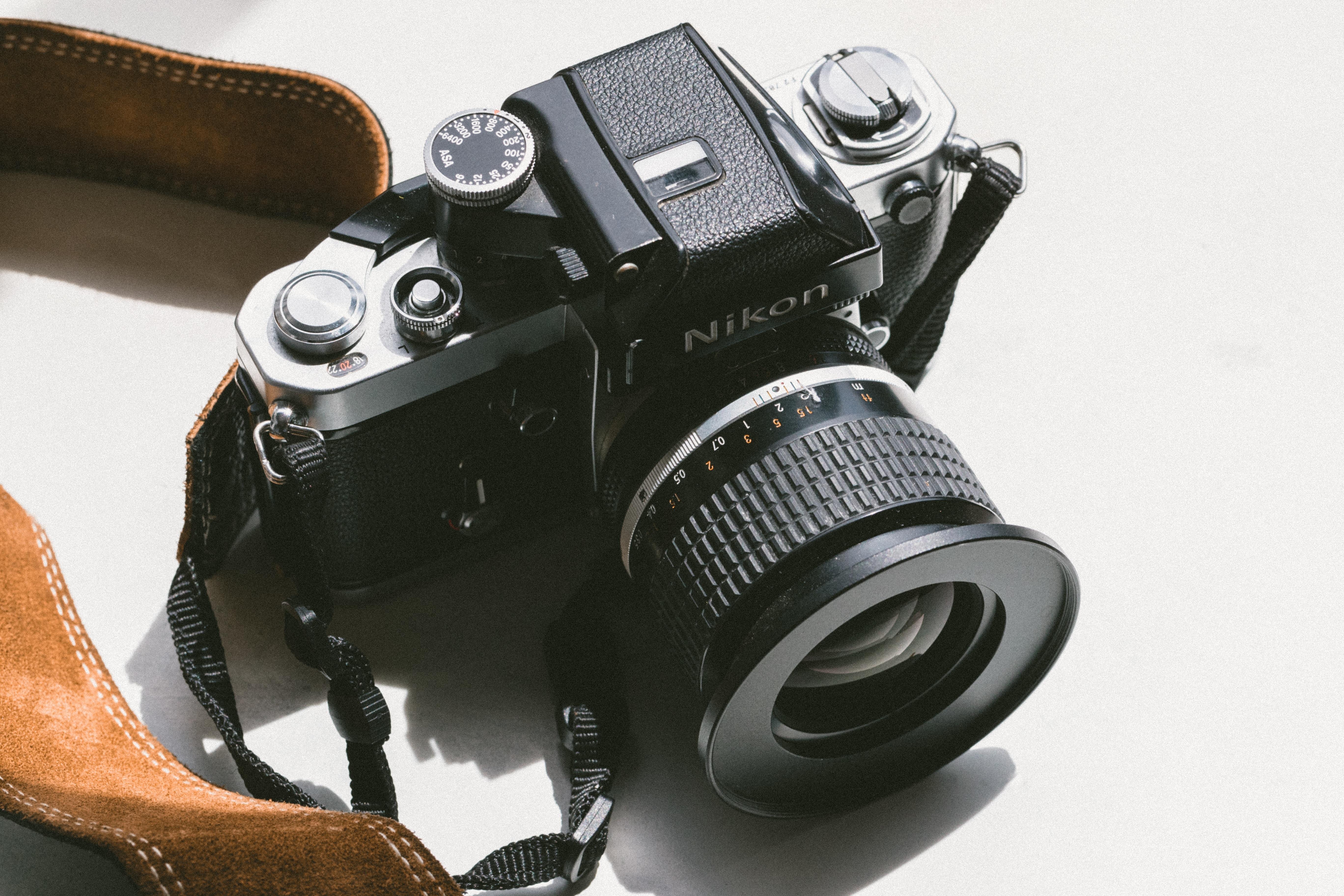 8 bancos de imágenes libres y gratuitas 8